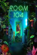 Room 104 Season 4 (Complete)