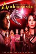 Andromeda Season 5 (Complete)