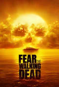 Fear The Walking Dead Season 2 (Complete)