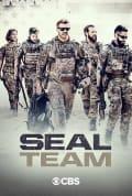 SEAL Team Season 4 (Complete)