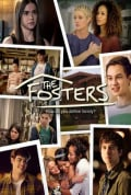 The Fosters Season 5 (Complete)