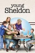 Young Sheldon Season 1 (Complete)