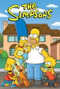 The Simpsons Season 26 (Complete)