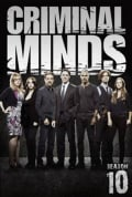 Criminal Minds Season 10 (Complete)
