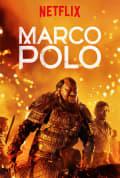 Marco Polo Season 1 (Complete)