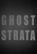 Ghost Strata (2019)