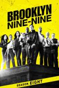 Brooklyn Nine-Nine Season 8 (Complete)