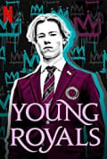 Young Royals Season 1 (Complete)