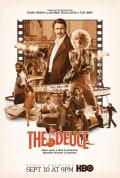 The Deuce Season 1 (Complete)