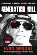 Generation Kill Season 1 (Complete)