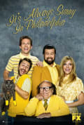 It's Always Sunny in Philadelphia Season 7 (Complete)