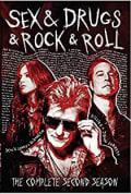 Sex & Drugs & Rock & Roll Season 2 (Complete)