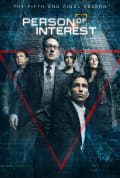 Person of Interest Season 5 (Complete)