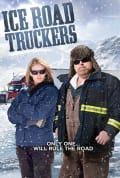Ice Road Truckers Season 2 (Complete)
