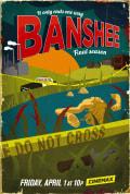 Banshee Season 4 (Complete)