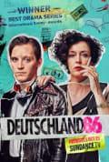 Deutschland 83 Season 2 (Complete)