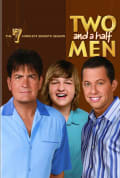 Two and a Half Men Season 7 (Complete)