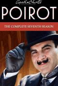 Poirot Season 7 (Complete)