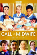 Call the Midwife Season 8 (Complete)