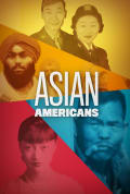Asian Americans Season 1 (Complete)