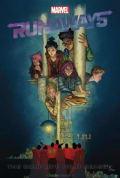 Runaways Season 1 (Complete)