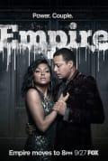 Empire Season 4 (Complete)