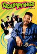 The Fresh Prince of Bel-Air Season 1 (Complete)