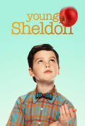 Young Sheldon Season 2 (Complete)