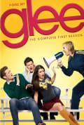Glee Season 1 (Complete)