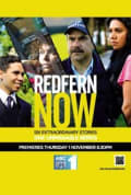 Redfern Now Season 1 (Complete)