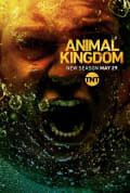 Animal Kingdom Season 3 (Complete)
