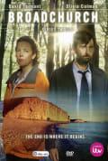 Broadchurch Season 2 (Complete)
