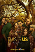 This Is Us Season 3 (Complete)