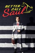 Better Call Saul Season 3 (Complete)