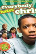 Everybody Hates Chris Season 4 (Complete)
