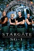 Stargate SG-1 Season 6 (Complete)