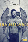 The Leftovers Season 3 (Complete)
