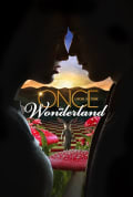 Once Upon a Time in Wonderland Season 1 (Complete)