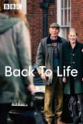 Back to Life Season 1 (Complete)