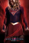 Supergirl Season 4 (Complete)
