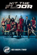 Hit the Floor Season 2 (Complete)