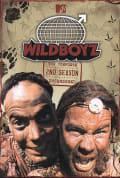 Wildboyz Season 2 (Complete)