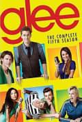 Glee Season 5 (Complete)