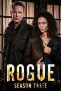 Rogue Season 3 (Complete)
