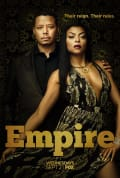 Empire Season 3 (Complete)