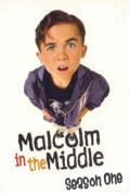 Malcolm in the Middle Season 1 (Complete)