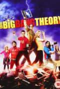 The Big Bang Theory Season 5 (Complete)