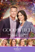Good Witch Season 6 (Complete)