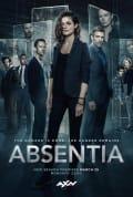 Absentia Season 2 (Complete)