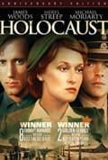 Holocaust Season 1 (Complete)